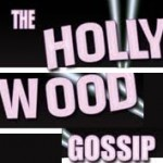 the-hollywood-gossip