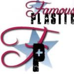 famous-plastic