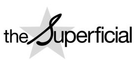 The Superficial - Wikipedia