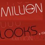 millionlooks