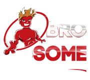 brosome